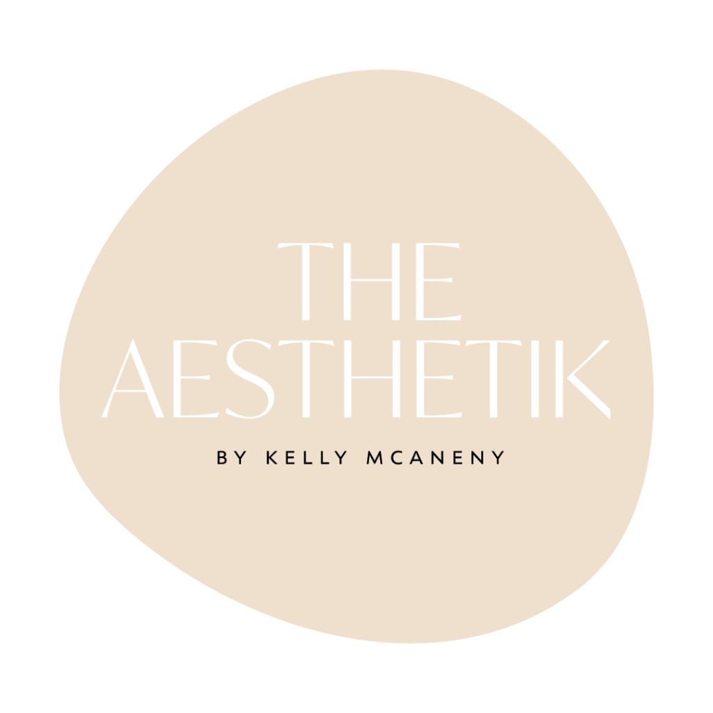 Sydney cosmetic injections nurse kelly mcaneny