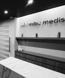 Sydney cosmetic injections nurse kelly mcaneny